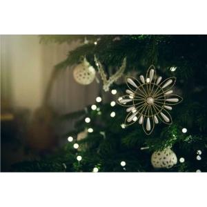 Jõulukaart_jõuluehe_2016.JPG