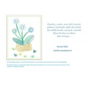 Emadepäevakaart.JPG
